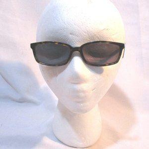 DOLCE & GABBANA Prescription Sunglasses